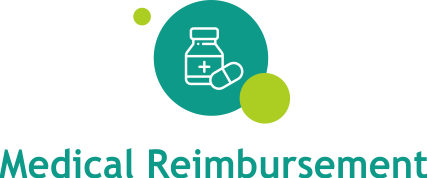Medical Reimbursement
